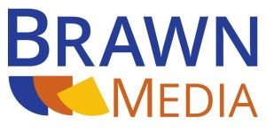 Brawn Media