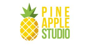 Pineapple Studio - digital communication agency