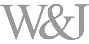 Weil & Jones