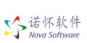 Nova Software