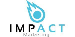 Impact Marketing Global