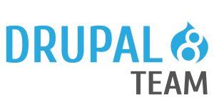 DrupalTeam