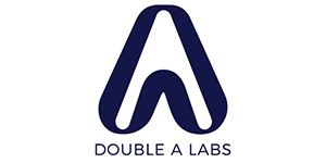 Double A Labs