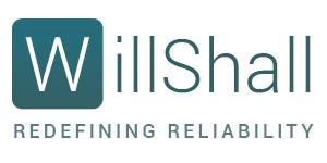 WillShall