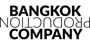 Bangkok Production Company