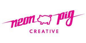 Neon Pig Creative