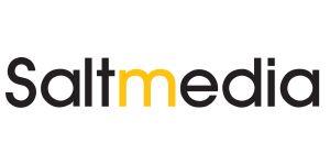 Saltmedia Inc
