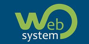 WEB SYSTEM PERU