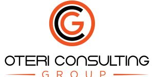 Oteri Consulting Group, LLC