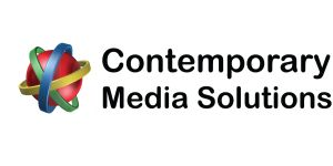 Contemporary Media Solutions