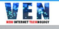 VEN Interactive Media