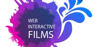 WEB INTERACTIVE FILMS
