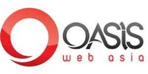 OASIS WEB ASIA
