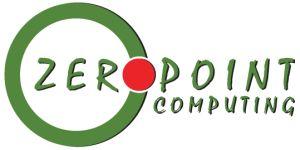 Zeropoint Computing