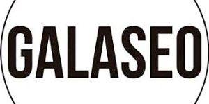 GALASEO - Digital Marketing