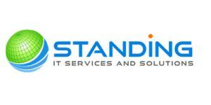 Standing Tech Company