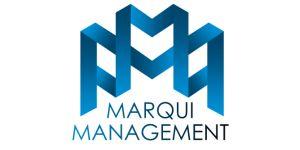 Marqui Management