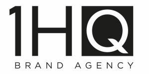 1HQ Brand Agency