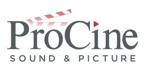 Pro Cine LLC