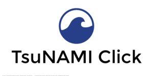 TsunamiClick