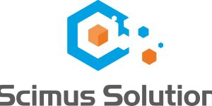 Scimus Solution