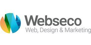 Webseco