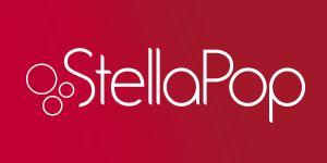 StellaPop