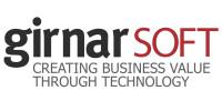 Girnar Software (SEZ) Pvt Ltd