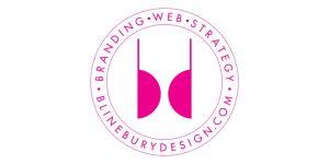 Blinebury Design