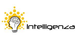 Intelligenza S4B