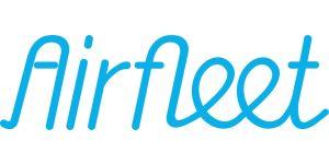 AirFleet