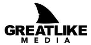 GreatLike Media