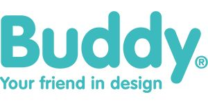 Buddy Creative Ltd