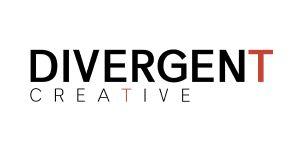 Divergent Creative
