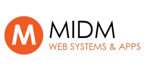 MIDM Web Systems & Apps