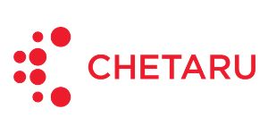Chetaru