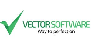 Vector Software