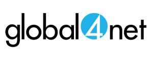 Global4Net Sp. z o.o.