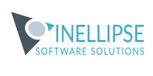 Inellipse Software Solutions