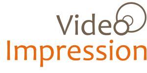 Video Impression