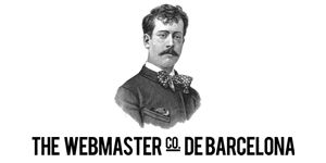 The Webmaster Co. de Barcelona