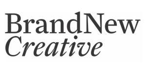 Brand New Creative