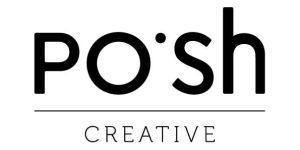 PO'Sh Creative