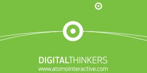 Atomo Interactive