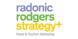 RadonicRodgers Strategy+