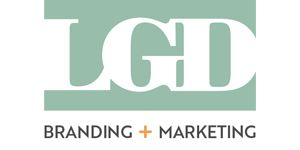 LGD Branding + Marketing