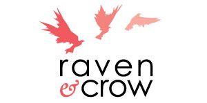 raven + crow studio