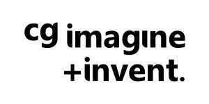 cg imagine+invent