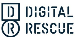 Digital Rescue