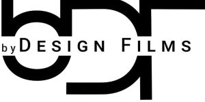 byDesign Films Inc